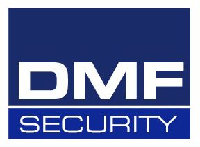 DMF Security